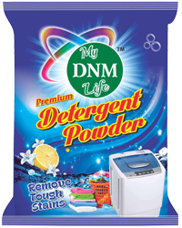 DNM Business Products
